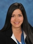 Visalia Construction / Development Lawyer Desiree Yvette Serrano
