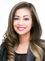San Dimas Personal Injury Lawyer Jocelyn H Sicat