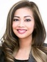 West Covina Criminal Defense Lawyer Jocelyn H Sicat