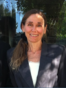 Livermore Immigration Attorney Leslie Ruth Karlstrom
