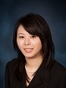 Cupertino Chapter 11 Bankruptcy Attorney Angie Y C Tong