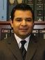 Burbank Bankruptcy Attorney Emmanuel S Vargas