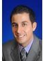 Los Angeles Arbitration Lawyer Danny Yadidsion
