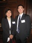 San Marino Litigation Lawyer Bryan Yan-Shing Wong