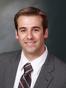 Santa Rosa Bankruptcy Attorney Brian Anthony Barboza