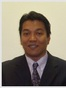 Milpitas Immigration Attorney Garry D Barbadillo