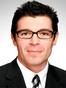 Huntington Beach Class Action Attorney Kenneth James Zielinski
