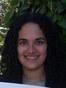Salinas Bankruptcy Attorney Magnolia Zarraga