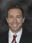 Rancho Bernardo Family Law Attorney Brandon Michael Zapf