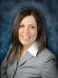 Riverside County Family Law Attorney Margarete Brakhage