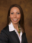 Burlingame Probate Attorney Jaclyn B. Smith