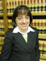 Napa County Family Law Attorney Kathryn Marie Caretti