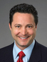 Los Angeles Communications / Media Law Attorney Jason M Karlov