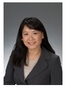 San Bruno Advertising Lawyer Jenny W Cheung