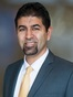 Reseda Litigation Lawyer Pouya B. Chami