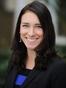 San Francisco Personal Injury Lawyer Jennifer Ann Cook
