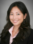 Brea Probate Attorney Tiffany K Chiu