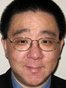 Saratoga Business Attorney Kenneth Yeu Chiu