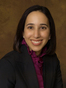 Palo Alto Divorce / Separation Lawyer Marisa San Filippo