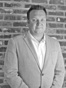 Sacramento Litigation Lawyer Daniel John Croxall