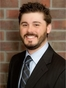 Roseville Car / Auto Accident Lawyer Andrew Steven Gallacher
