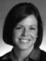 Alaska Employment / Labor Attorney Sarah Jane Fischer
