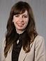 Del Mar Estate Planning Attorney Kylie Rebecca Fletcher