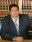 El Centro Criminal Defense Attorney Edgard Garcia