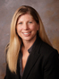 San Diego Administrative Law Lawyer Maura Griffin