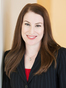 Burlingame Employment Lawyer Kathryn Landman Bain