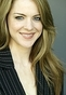 Roseville Family Law Attorney Noelle Joann Lamprecht