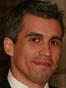 Carlsbad Real Estate Attorney Alexander Simone Maniscalco