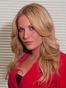 Los Angeles Violent Crime Lawyer Melissa Shoshana Lewkowicz
