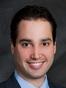 San Diego Commercial Real Estate Attorney Rodrigo F Moreira