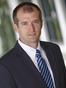 Pleasanton Criminal Defense Lawyer Jeremy David Price