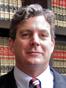San Diego Probate Attorney Rosser Jackson Pettit IV
