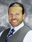 Campbell Car / Auto Accident Lawyer Daniel Carl Schaar