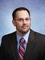 Fresno County Intellectual Property Law Attorney Roy C Santos