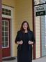 Windsor Business Attorney Maureen Reilly Wahl