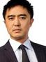 Stanley C Shen