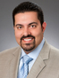 Calabasas Construction / Development Lawyer Narbeh Shirvanian