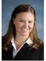 Stockton Estate Planning Attorney Melissa Claire Giannecchini
