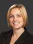Meadows Village, Las Vegas, NV Bankruptcy Attorney Lisa Marie Wiltshire
