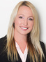 90083 Personal Injury Lawyer Jessica Lynn Vanden Brink