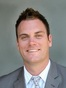 San Diego Litigation Lawyer Jake Allen Walton