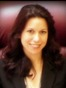 Fresno Estate Planning Attorney Jennifer Lassley Walters