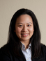 Moraga Family Law Attorney Heather C Chang