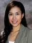 Alhambra Car / Auto Accident Lawyer Sally S Chan