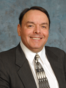 El Paso Business Attorney Michael R. Nevarez