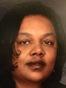 Piedmont Lawsuit / Dispute Attorney Jeshawna Rochea Harrell